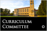 Curriculum Committee
