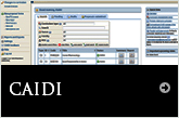Click here to access CAIDi
